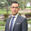 Calvin Huang - Ray White Glen Waverley