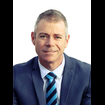 Chris Hills - Harcourts Northern Suburbs