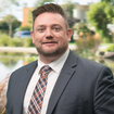 Darryl Wickham - Ray White Glen Waverley