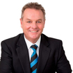 George Ferrier - Harcourts Alliance Joondalup