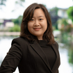 Hillary Wang - Ray White Glen Waverley