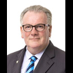 Peter Shacklady - Harcourts Northern Suburbs