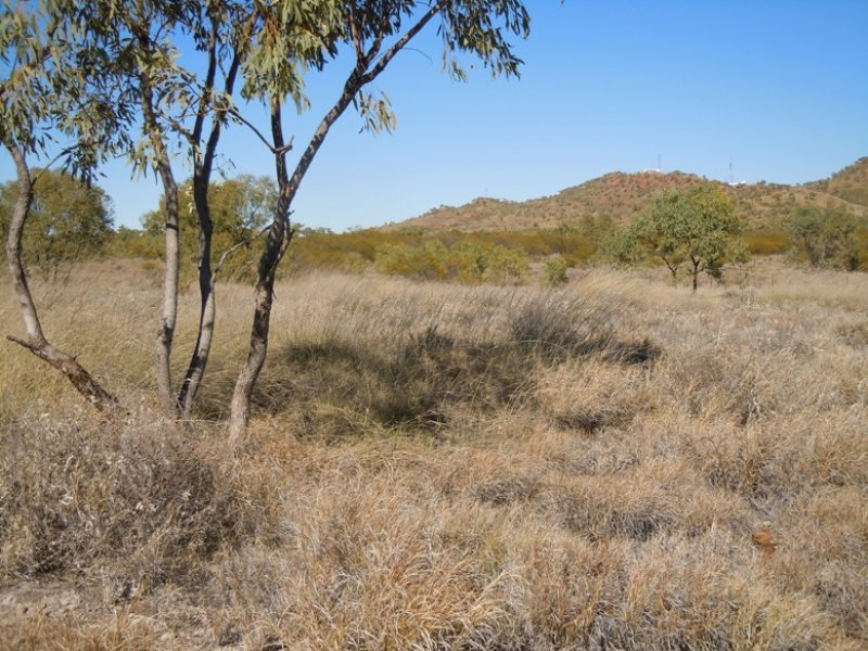 0 Cloncurry Road, Mount Isa QLD 4825