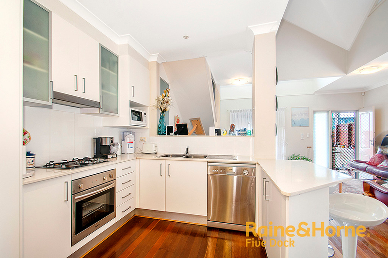 Photo - 1 /114-116 Kings Road, Five Dock NSW 2046  - Image 3