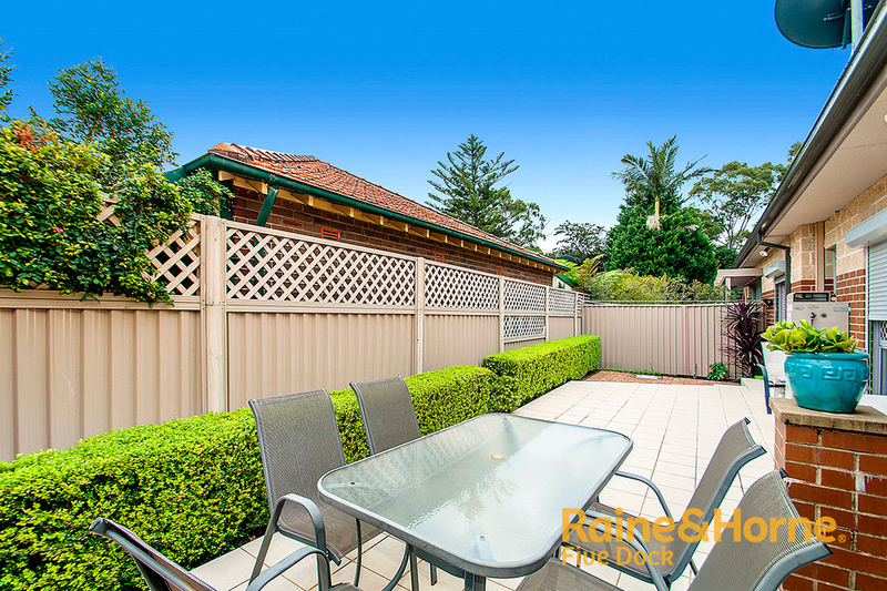 Photo - 1 /114-116 Kings Road, Five Dock NSW 2046  - Image 4