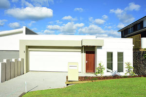 SMSF INVESTORS OR FIRST HOME BUYERS-OFFERS OVER $450,000!!!!!!