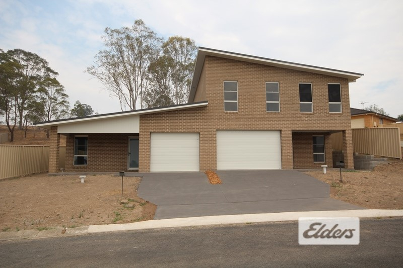 1 & 2 / 3 Hereford Close, Wingham NSW 2429