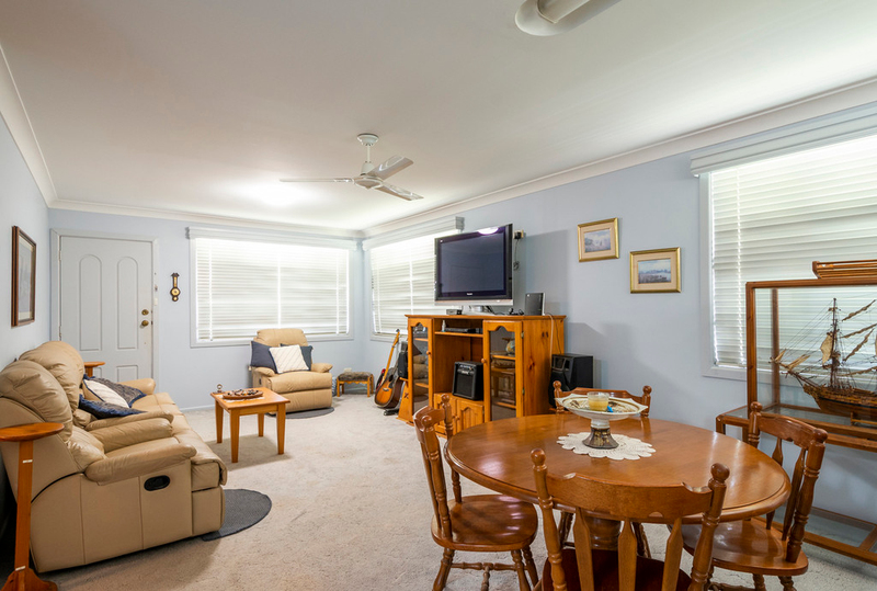 Photo - 1 & 2/187 Mary Street, Grafton NSW 2460  - Image 5