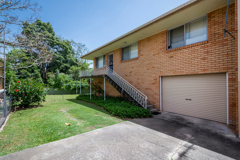 Photo - 1 & 2/187 Mary Street, Grafton NSW 2460  - Image 9