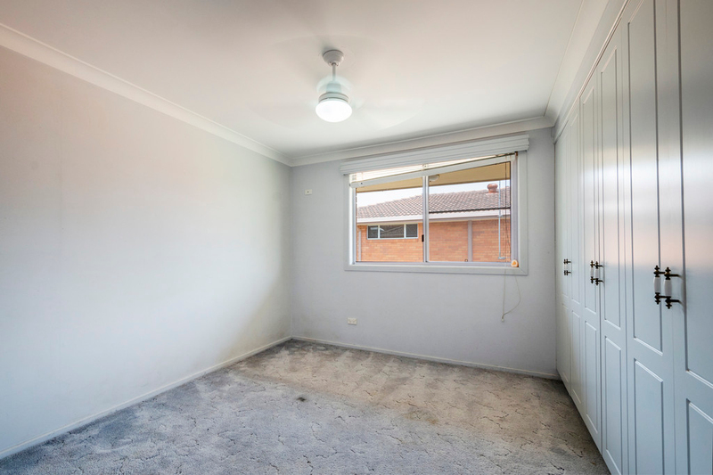 Photo - 1 & 2/187 Mary Street, Grafton NSW 2460  - Image 13