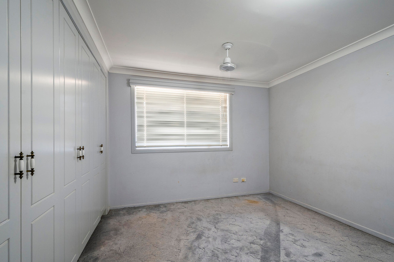 Photo - 1 & 2/187 Mary Street, Grafton NSW 2460  - Image 14
