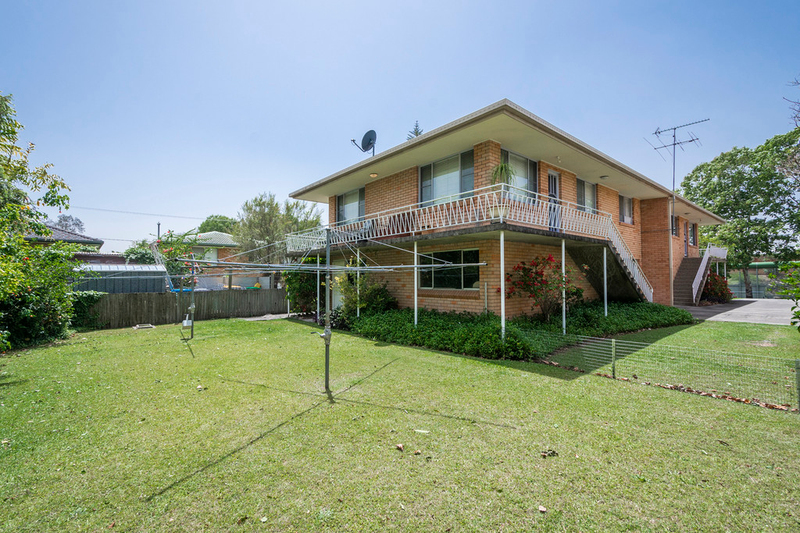 Photo - 1 & 2/187 Mary Street, Grafton NSW 2460  - Image 19
