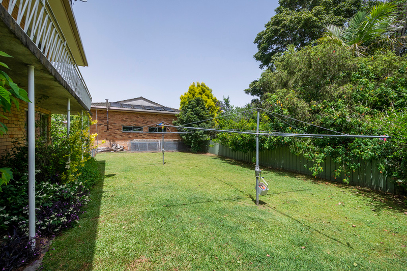 Photo - 1 & 2/187 Mary Street, Grafton NSW 2460  - Image 20