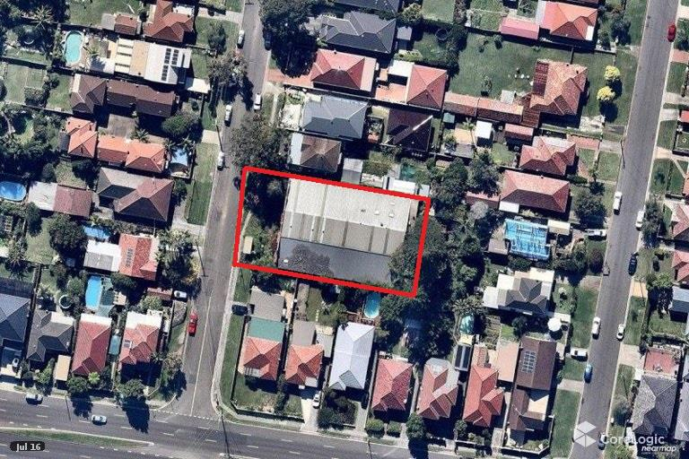 1-3 Waratah Parade, Narraweena NSW 2099