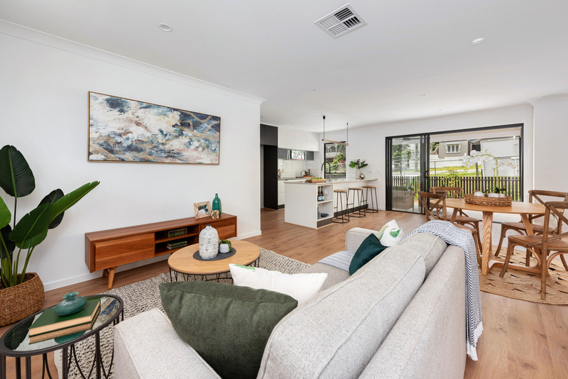 1-3/21 Noble Street, Camp Hill QLD 4152