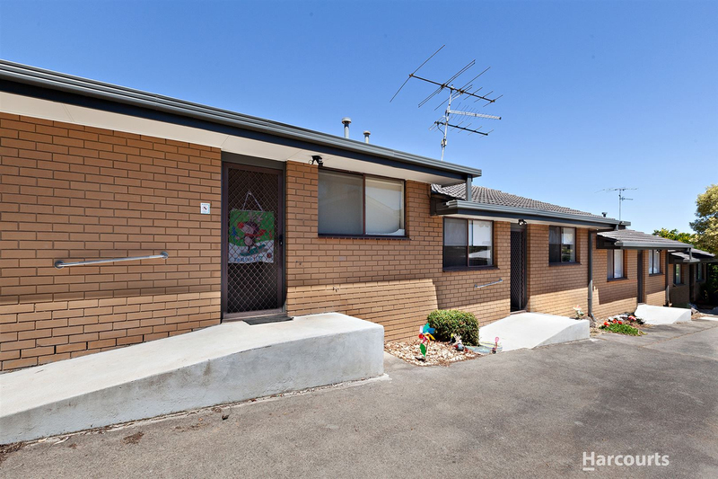 1-4/75 Brandy Creek Road, Warragul VIC 3820