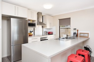 THE BLOCK  MOOLOOLABA, 5.13% Gross Return - Superb Investment - Just Minutes from Alex and Mooloolaba Patrolled Beaches