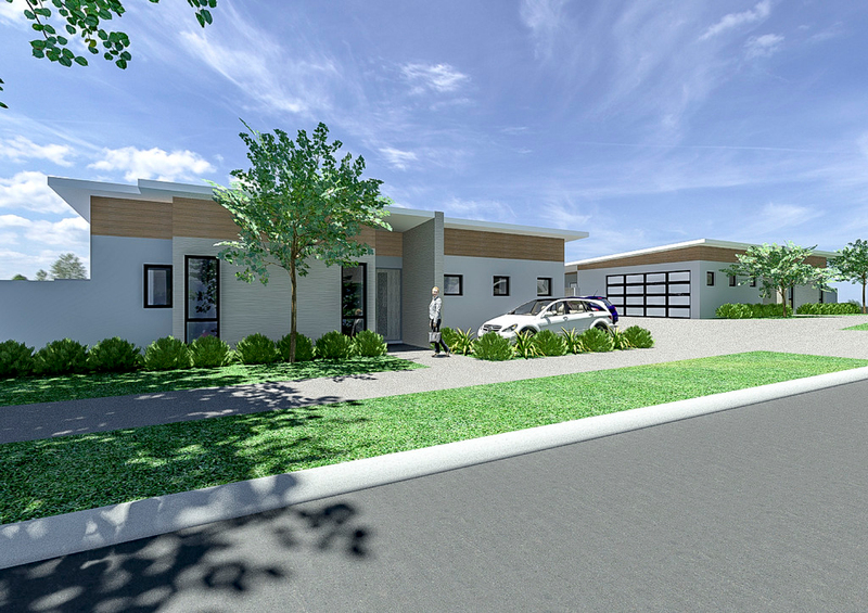 1-6/111-113 Sevenoaks St Bentley WA 6102