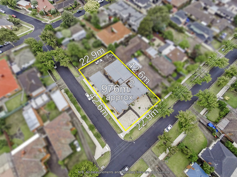 1-6/30 Wheatsheaf Road, Glenroy VIC 3046