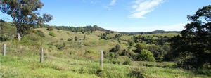 Picturesque Acreage Parcels, Be First To Choose Your Dream Block
