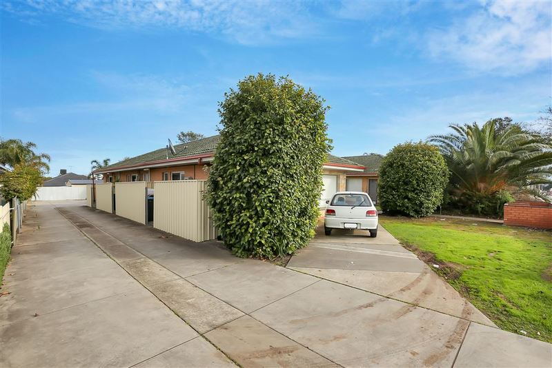 Photo - 1-8/362-364 Hampstead Road, Clearview SA 5085  - Image 6