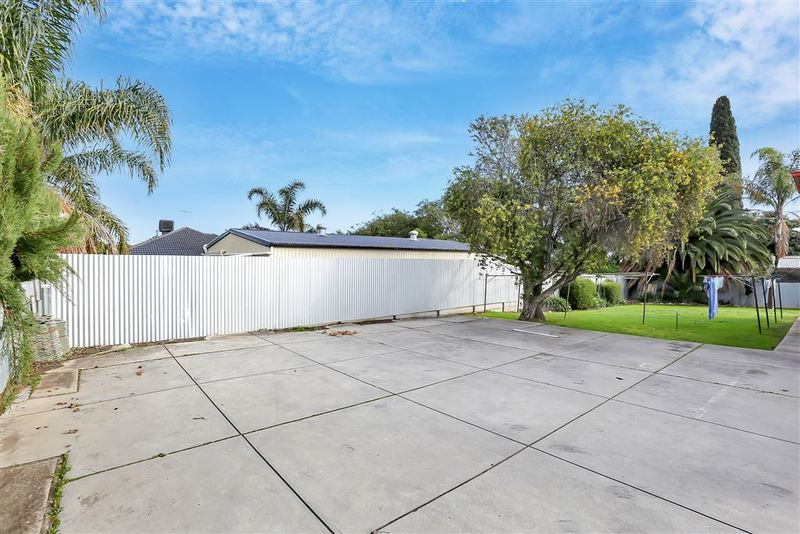 Photo - 1-8/362-364 Hampstead Road, Clearview SA 5085  - Image 7