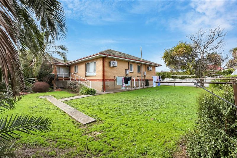 Photo - 1-8/362-364 Hampstead Road, Clearview SA 5085  - Image 8