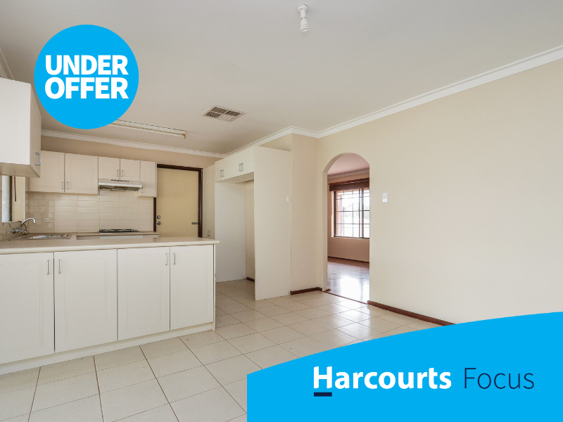 1 Bell Court, Armadale WA 6112