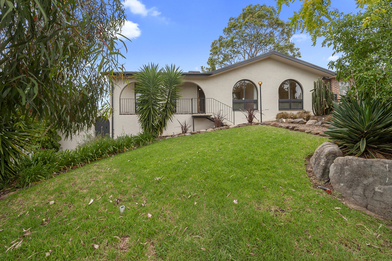 1 Boyd Court, Hope Valley SA 5090