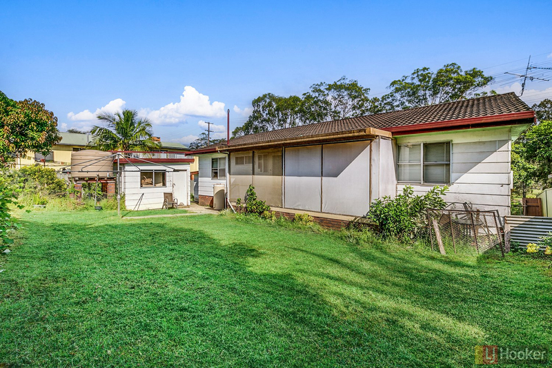 Photo - 1 Broughton Street, West Kempsey NSW 2440  - Image 6