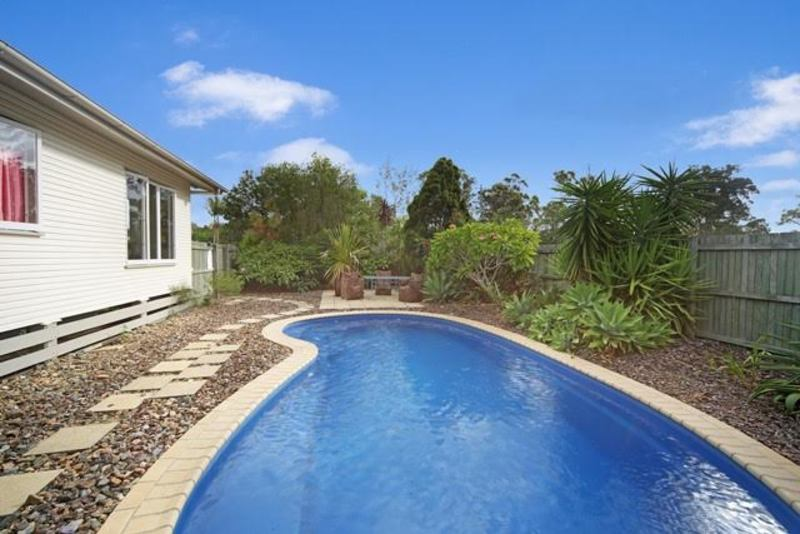 Squiiz Listing 1 Carruthers Court, Cooroy QLD 4563
