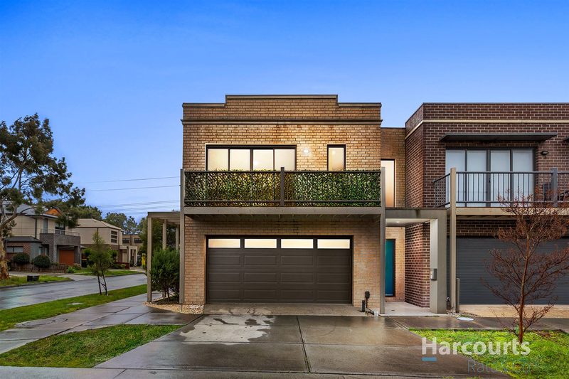 1 Cover Link, Epping VIC 3076