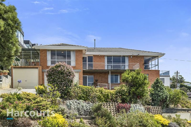1 Danval Place, West Hobart TAS 7000