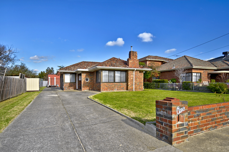 1 Eastgate Street, Pascoe Vale South VIC 3044