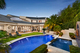 Photo - 1 Fairview Avenue, Wheelers Hill VIC 3150  - Image 16