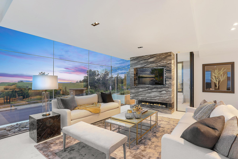 Photo - 1 Georges Road, Vaucluse NSW 2030  - Image 2