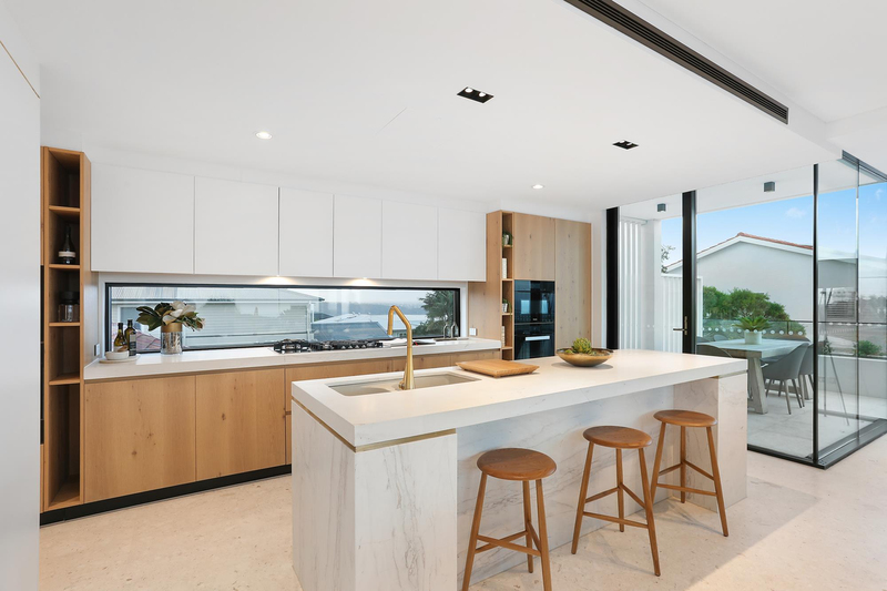Photo - 1 Georges Road, Vaucluse NSW 2030  - Image 3