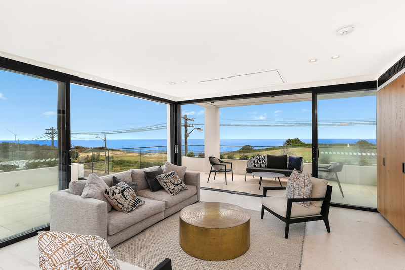 Photo - 1 Georges Road, Vaucluse NSW 2030  - Image 5