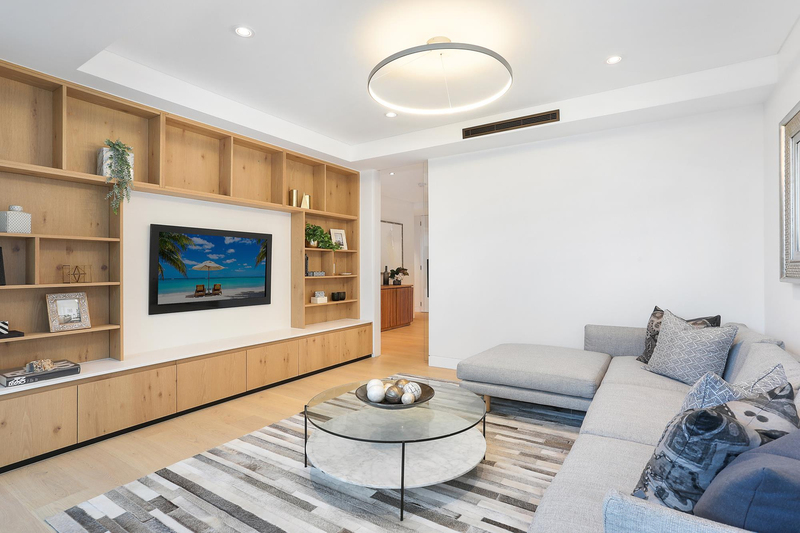Photo - 1 Georges Road, Vaucluse NSW 2030  - Image 7