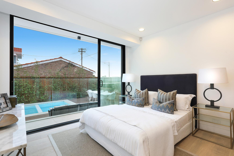 Photo - 1 Georges Road, Vaucluse NSW 2030  - Image 10