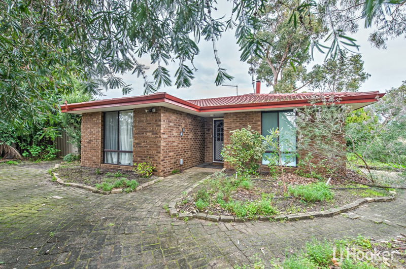 1 Homestead Road, Gosnells WA 6110