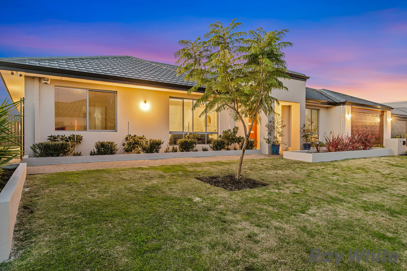 1 Indoon Way, Landsdale WA 6065