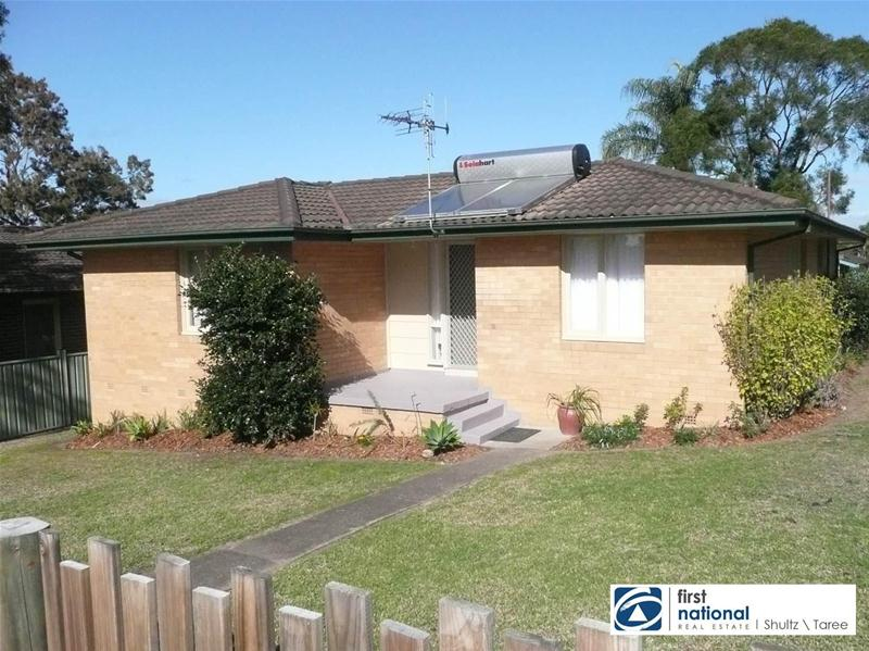 1 Kalimna Close, Taree NSW 2430