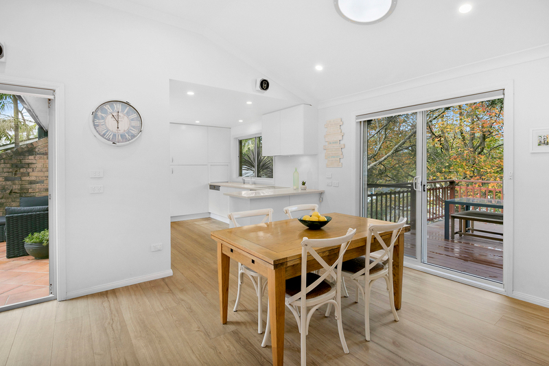 1 Manning Street, North Balgowlah NSW 2093
