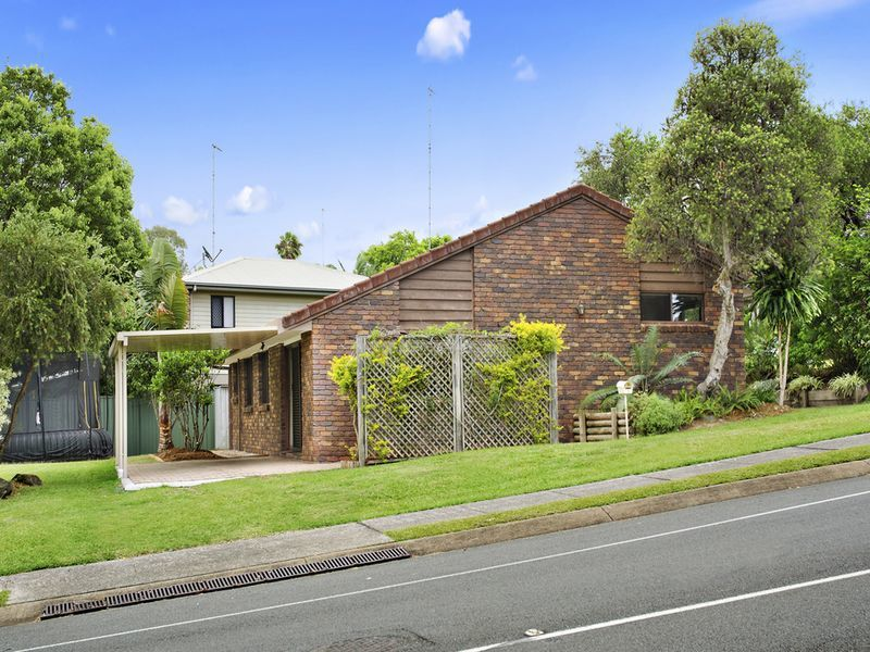 Photo - 1 Michelmore Road, Carrara QLD 4211  - Image 5