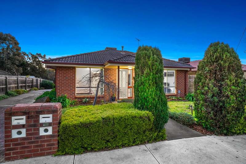 1 Montague Court, Epping VIC 3076