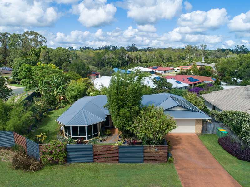 Squiiz Listing 1 Oregon Court, Cooroy QLD 4563