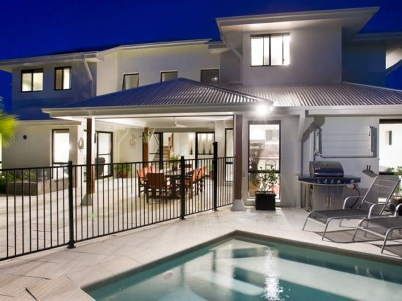 Photo - 1 Pebble Court, Peregian Springs QLD 4573  - Image 1