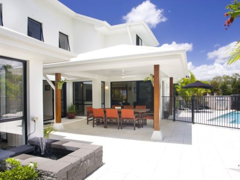 Photo - 1 Pebble Court, Peregian Springs QLD 4573  - Image 3