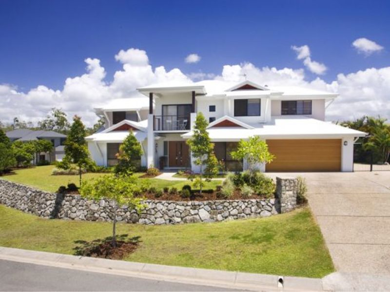 Photo - 1 Pebble Court, Peregian Springs QLD 4573  - Image 5